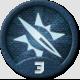 Explorer - Level 3