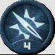 Explorer - Level 4