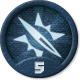 Explorer - Level 5
