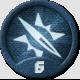 Explorer - Level 6