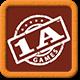 1A Games fan