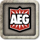 AEG fan