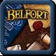 Belfort Fan