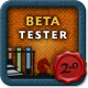 BoardGaming.com Beta 2.0 Tester