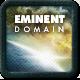 Eminent Domain Fan
