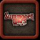 Summoner Wars Fan