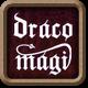 Draco Magi fan