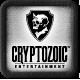 Cryptozoic Entertainment fan