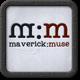 maverick:muse fan