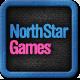 North Star Games fan