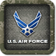 US Air Force Service