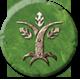Jungle Elves - Summoner Wars
