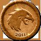 BoardGaming.com Bronze Supporter