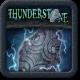 Thunderstone Fan
